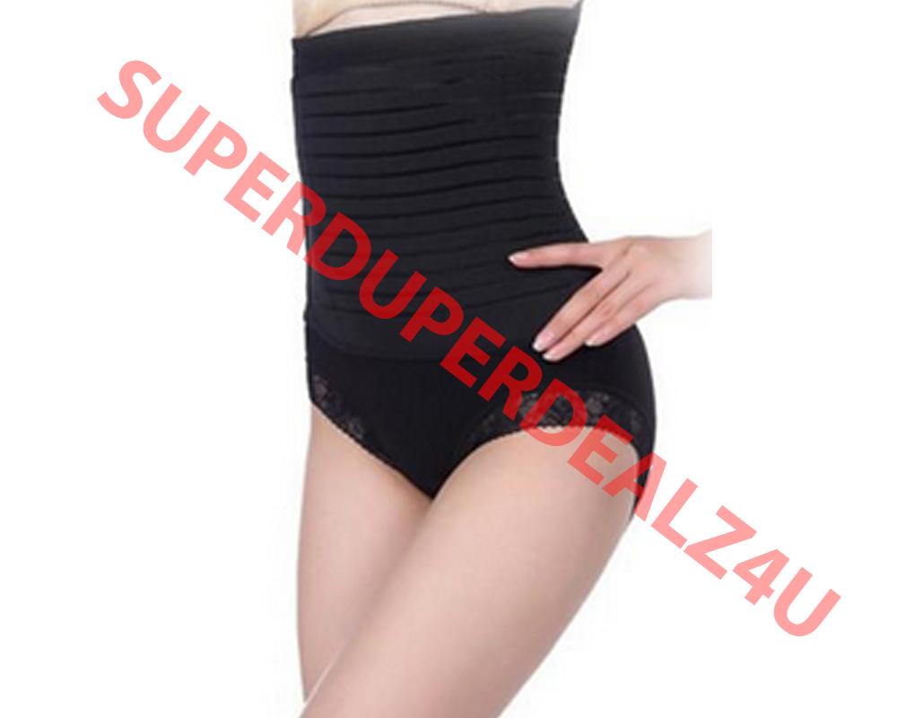 Postpartum Support Waist Recovery Belt Shaper After ...