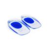 Comfort heel cups
