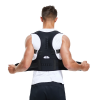 back brace support for back pain