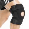 Sports knee brace for running